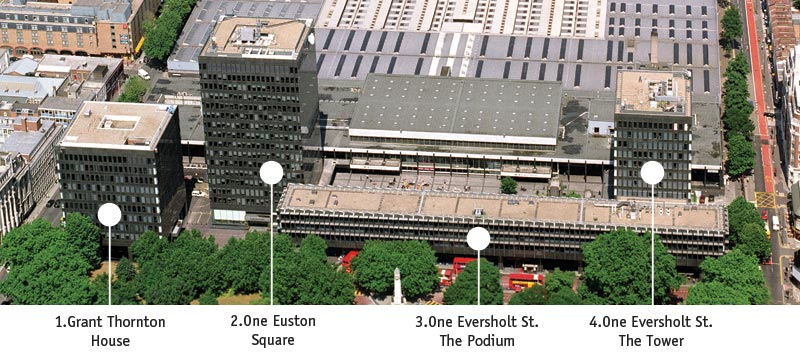 Euston_aerial-shot-2