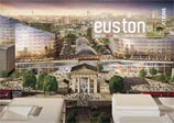 euston_arch_discussion_documen