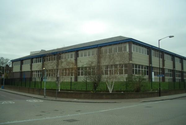Case studies sydney london for 121 141 westbourne terrace london